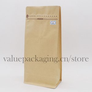 1kg-coffee-pouch-kraft-paper-china-manufactuer