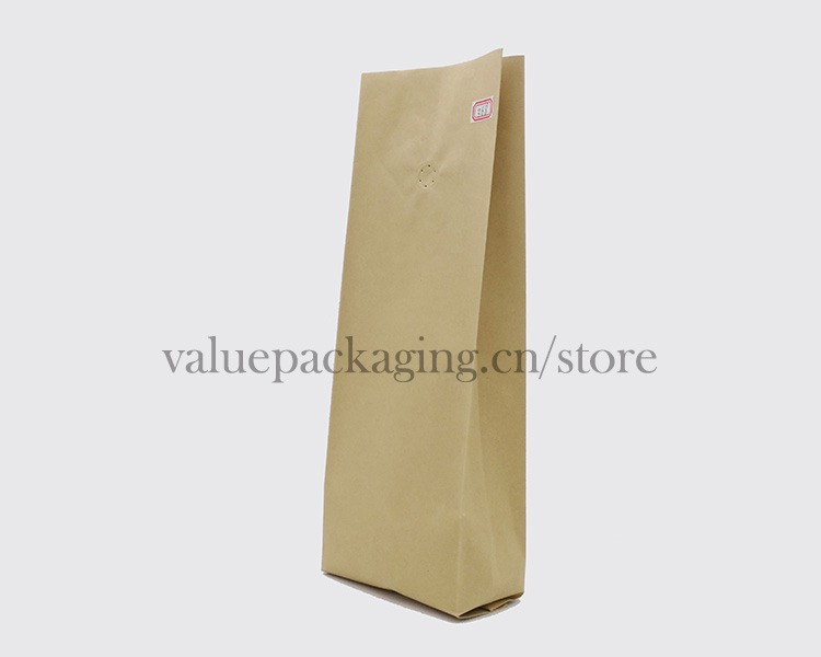 1kg-side-gusseted-coffee-beans-package-pouch-kraft-paper