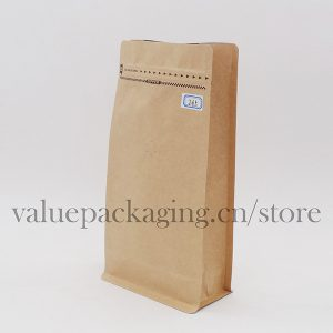 500g-coffee-bag-kraft-paper-china-factory