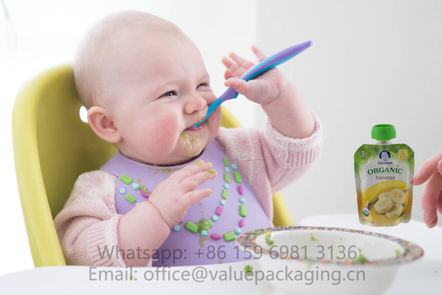 baby-proof-spout-doypack-food