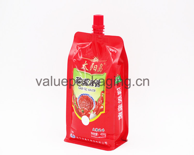 box-bottom-spout-doypack-for-spicy-sauce