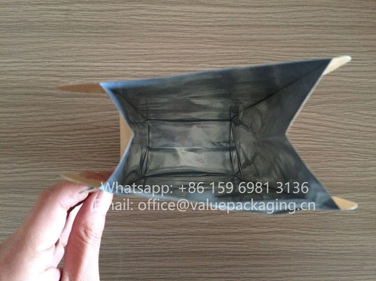 wide-opening-coffee-bag
