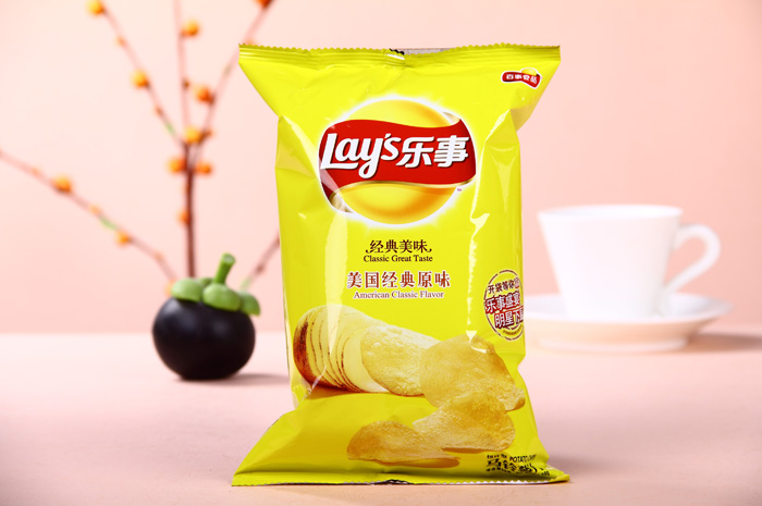 potato-chips-packaging-with-VMPET-film-inside