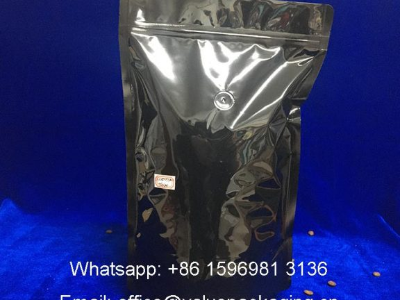 1-pound-coffee-bottom-gusseted-standing-bag