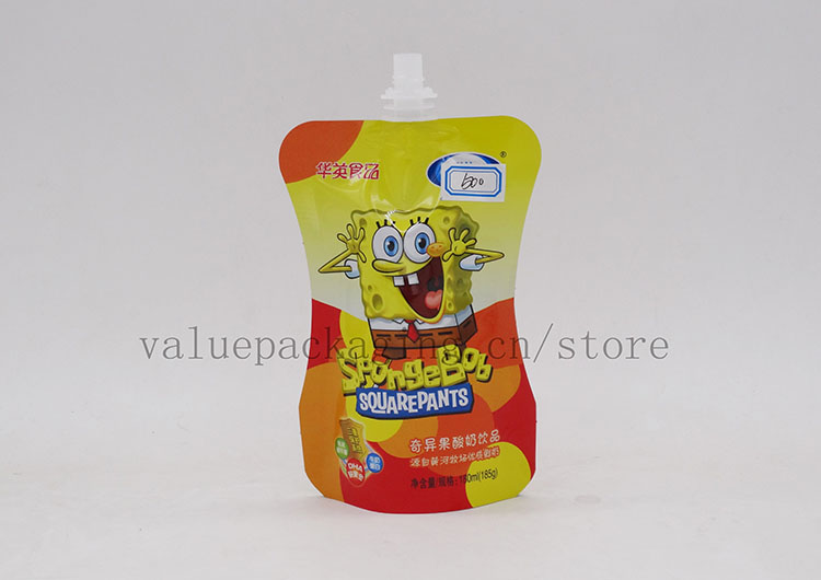 180ml-spout-bag-package-for-juice