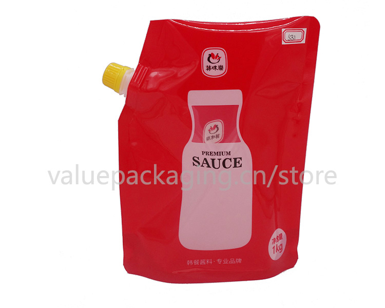 standup-spout-doypack-NY-PE-for-1.5kg-sauce