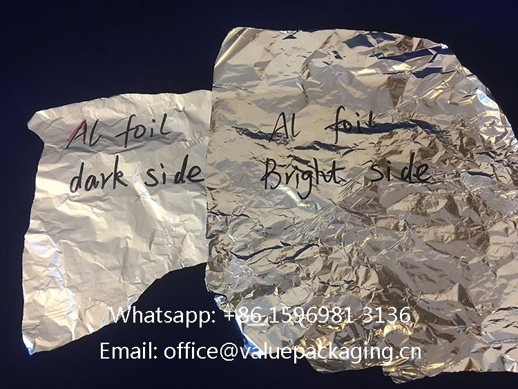 Bright-side-and -dark-side-for -aluminum-foil-min