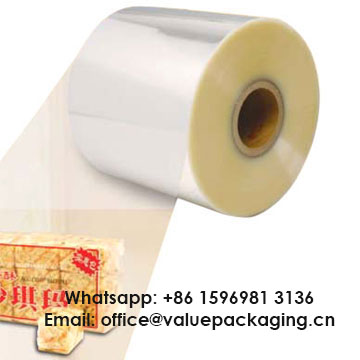 KOP_KPET_Films_for_Packaging_of_Foodstuff