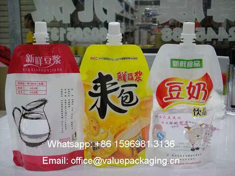 PET-CPP-clear-spout-doypack-for-soybean-milk-wm-min