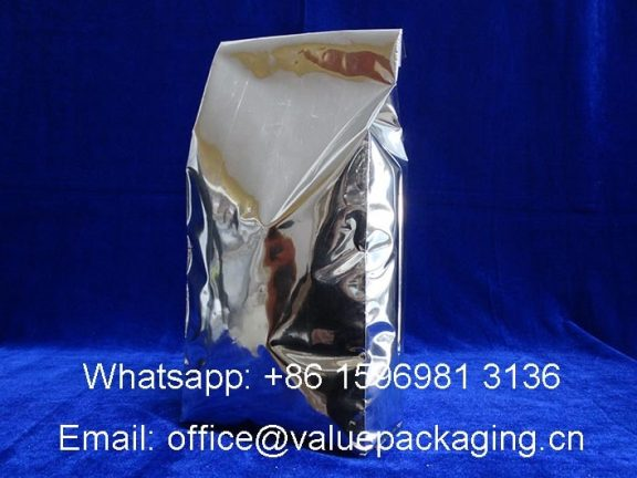 high-skinny-quad-seal-standup-pouch-for-1kg-oat