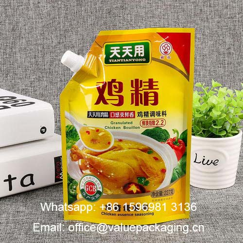spout-pouch-package-for-chicken-essence-seasoning-wm-min