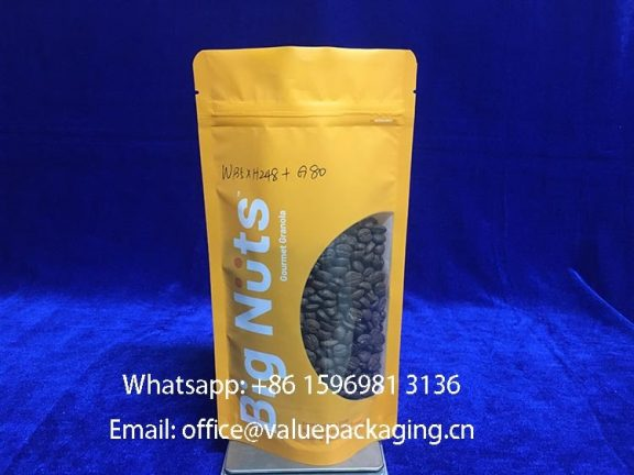 150grams-coffee-beans-pack-filled-effect