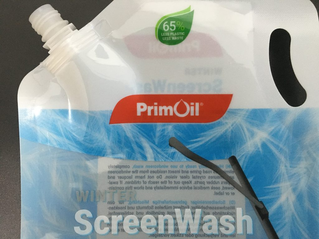 print-effect-for-2itre-windshield-washing-liquids-package