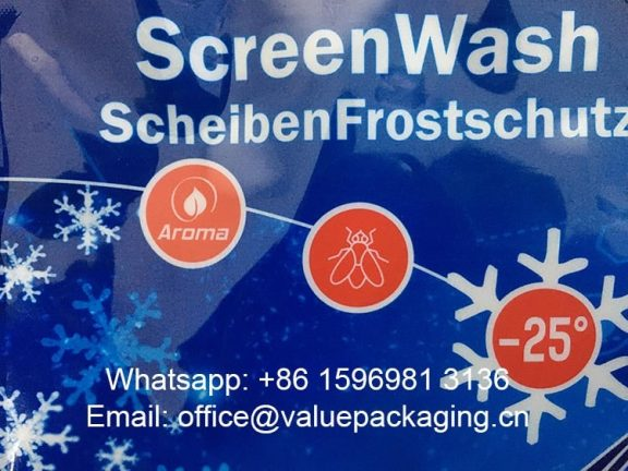 print-effect-for-3litre-windshield-cleaning-chemicals-package