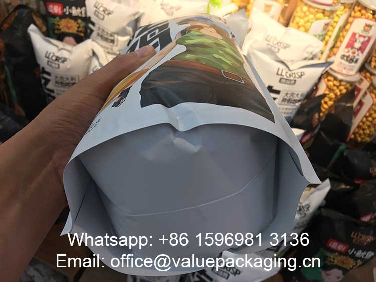 bottom-gusset-standup-pouch-package-for-potato-chips