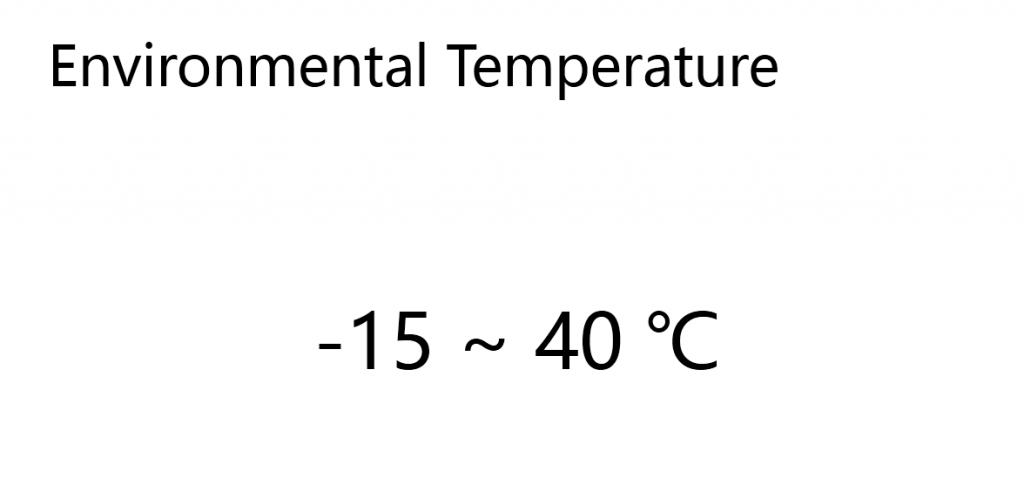 environmental-temperature
