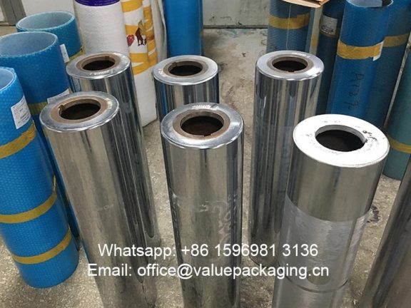 print-cylinders-in-our-plant