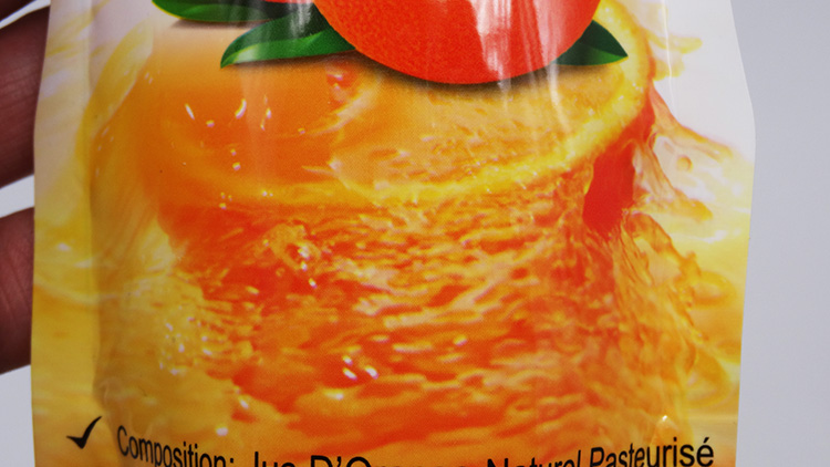 good-print-quality-for-200ml-spout-doypack-with-small-print-cylinder