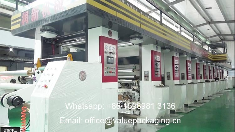 gravure-print-press-in-our-factory