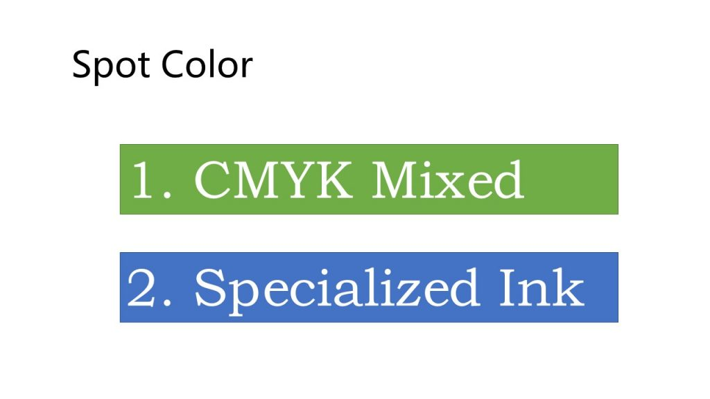 spot-color-achived-by-CMYK-mix-or-specialized-ink