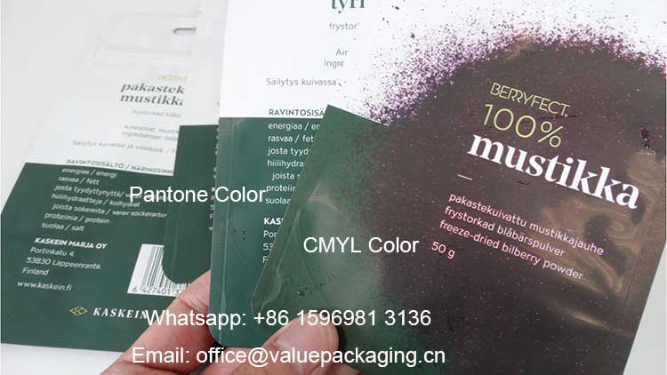 the-final-effect-with-Pantone-colr-andCMYK-color-print
