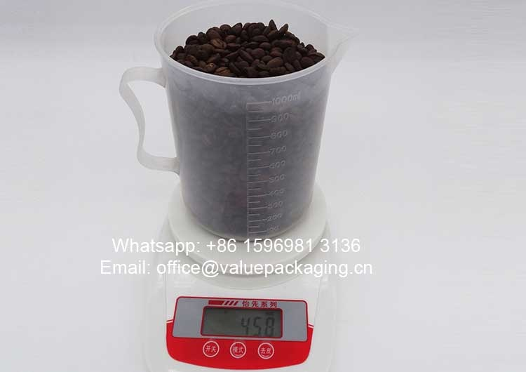 weight-1000ml-volume-coffee-beans