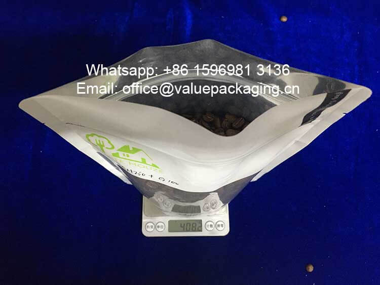400grams-coffee-beans-filled-into-package-wm