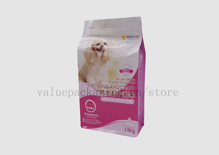 475-box-bottom-bag-package-for-dog-food-china-qingdao-factory