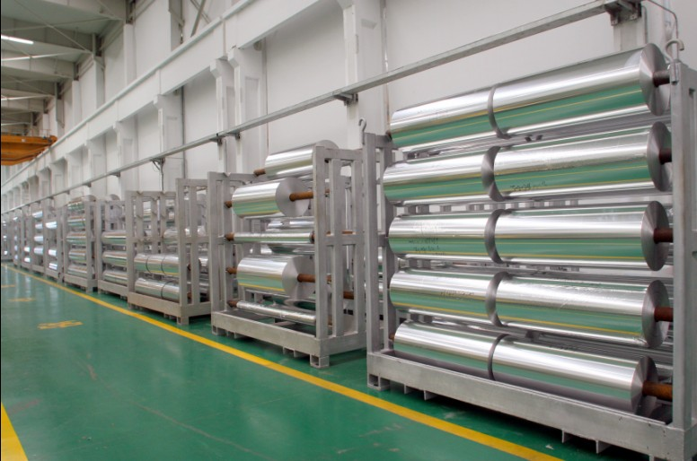aluminum-foil-film-for-flexible-packaging