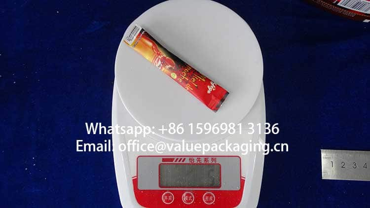 5-grams-alcohol-stick-package