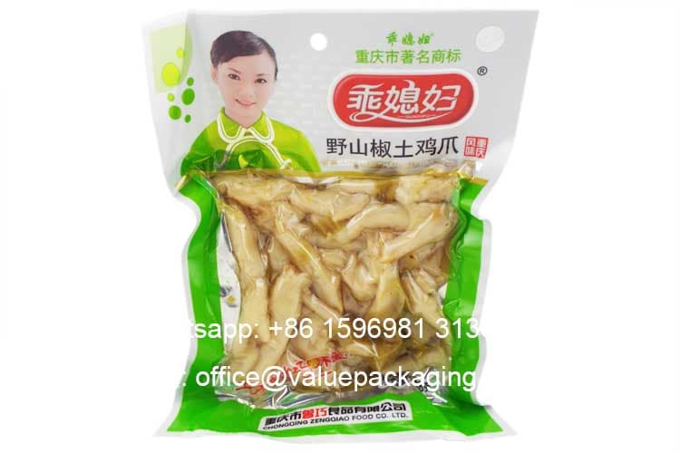 Salted-chicken-leg-withBOPA15-RCPP-foil-package