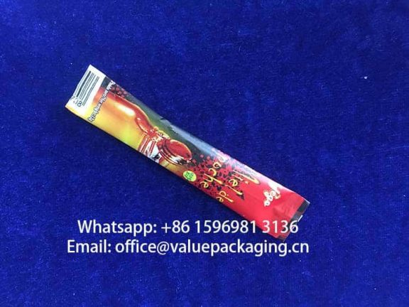 filled-effect-5-grams-alcohol-stick-package