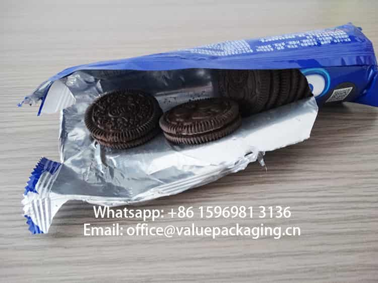 metallic-biscuits-package-foil