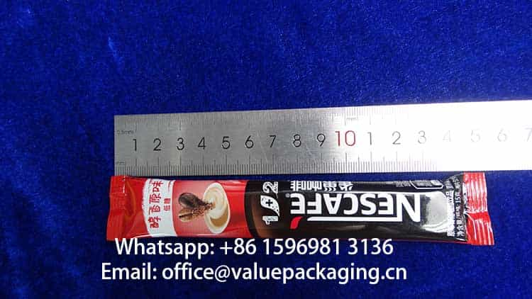 length-of-long-stick-pouch-coffee-powder-15-grams