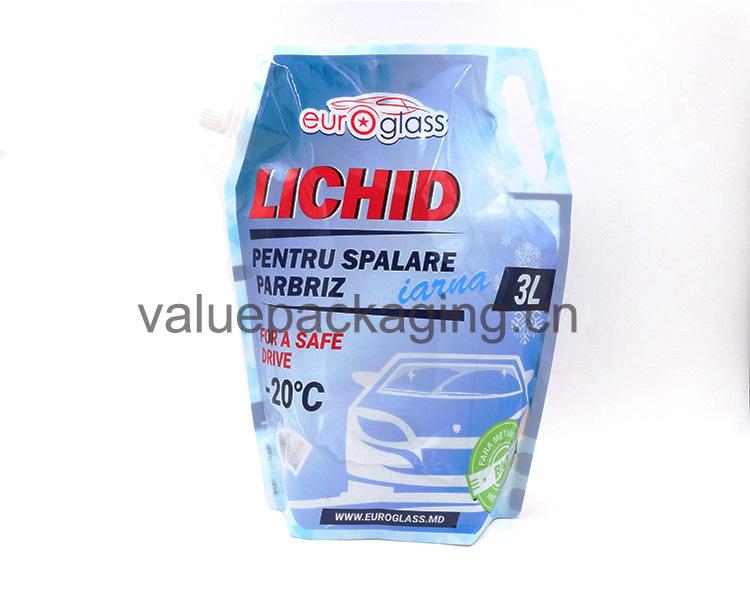 spout-doypack-for-3liter-windshield-washer-fluids