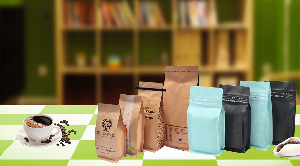 profile-coffee-beans-package-bags