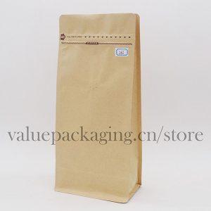 1kg-coffee-pouch-kraft-paper-china-manufactuer
