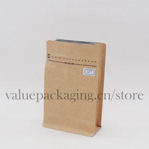 250grams-coffee-bag-Kraft-paper-china-quality-producer