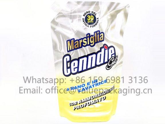 3000ml-screw-cap-bag-packaging-for-liquid-laundry-detergent