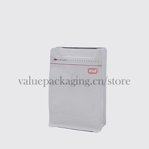 250g-matte-white-coffee-bag-china-manufacturer