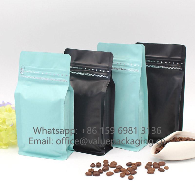 matte-black-coffee-bag-with-zipperlock