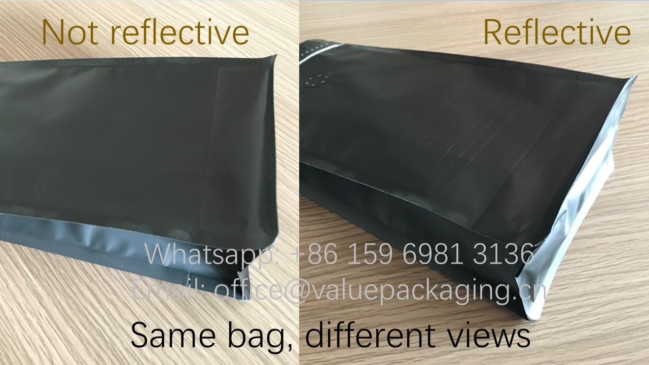 same-coffee-bag-different-views