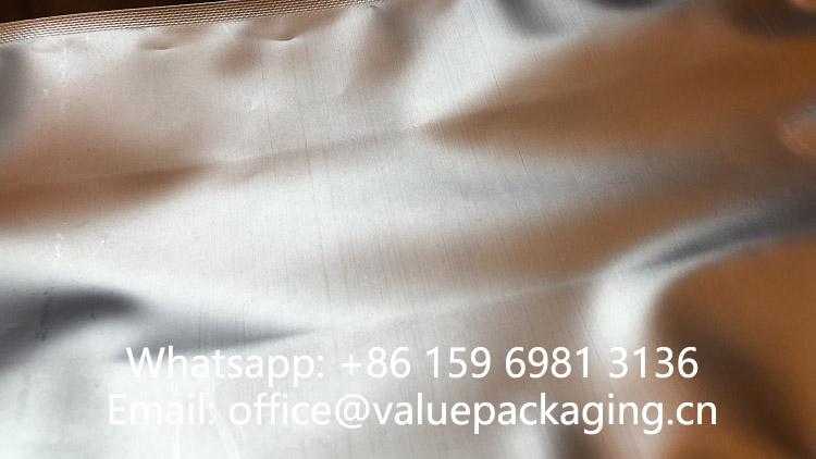 small-hidden-lines-on-full-matte-black-coffee-bag