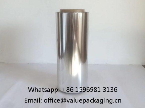 ceramic-coated-PET-film