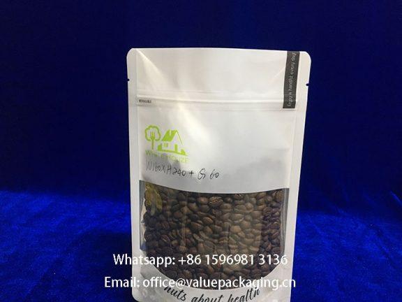 200g-coffee-beans-pack-W160XH240+BG60