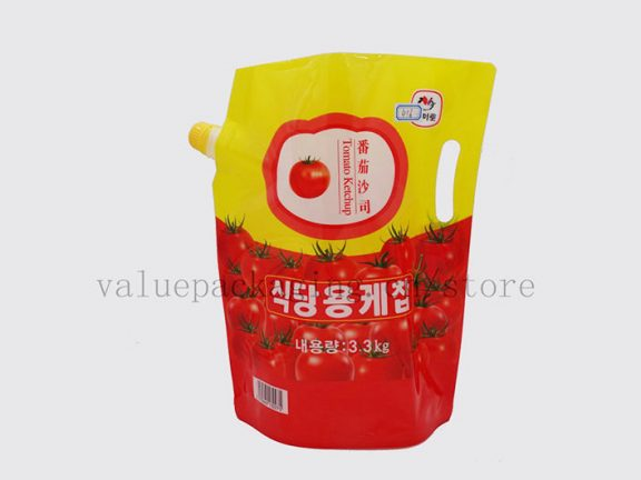 standup-spout-doypack-for-3liter-tomato-ketchup-cap