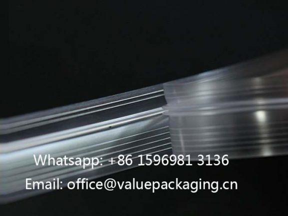 single-track-inner-zipper