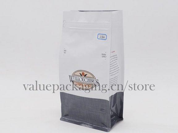 1-Lb-box-bottom-aluminum-foil-coffee-bag