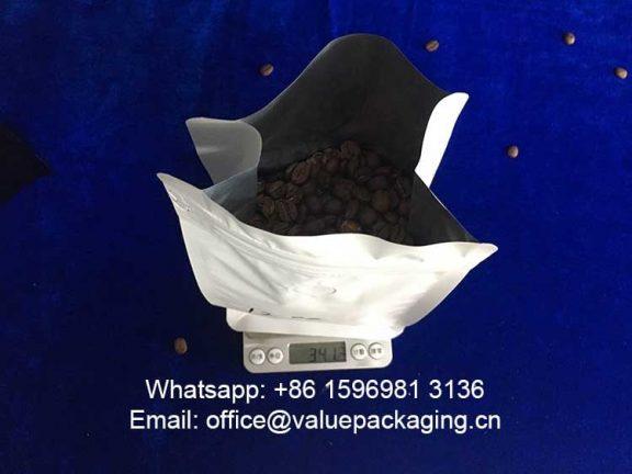 filled-level-12oz-coffee-bag-box-bottom