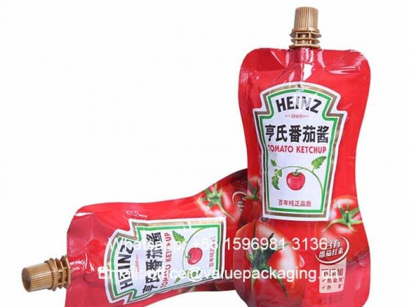 tomato-ketchup-standing-spout-doypack-min